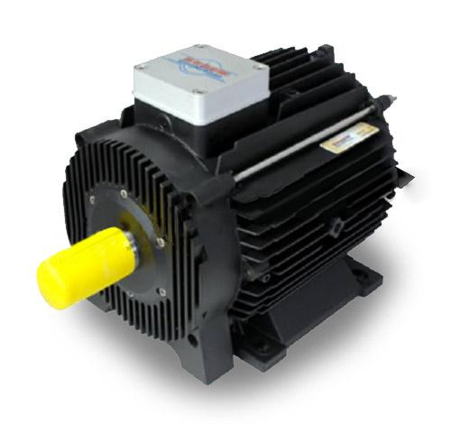 Generateur eolienne.jpg