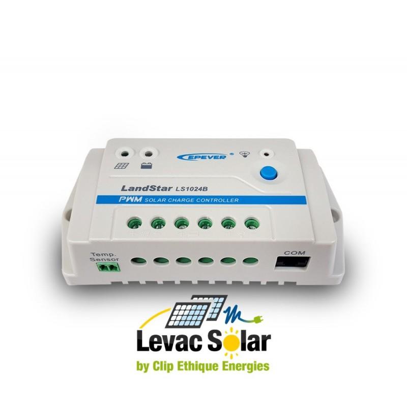 epever-ls1024-landstar-pwm-12v-24v-10a-.jpg