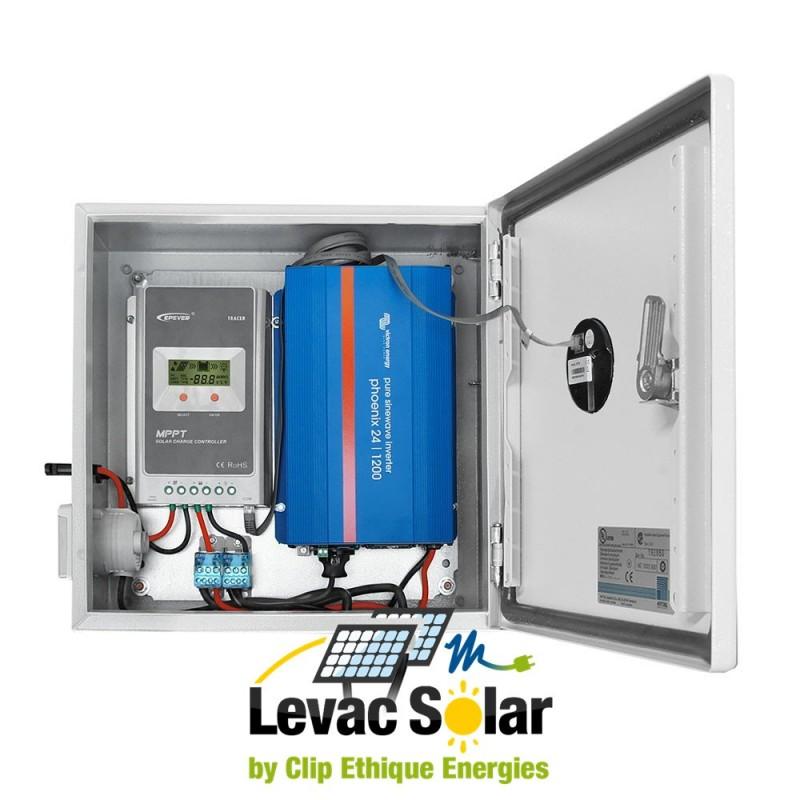solar-box-20a-mppt-1200w.jpg