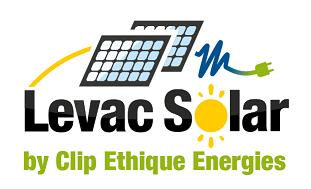 LEVAC-SOLAR